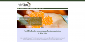 US Trout Farmers Association