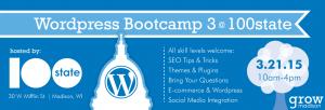 wordpress-bootcamp