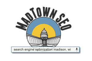 MadTown SEO WordPress Design