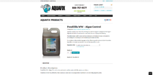 WooCommerce-Product-Page-Aquafix