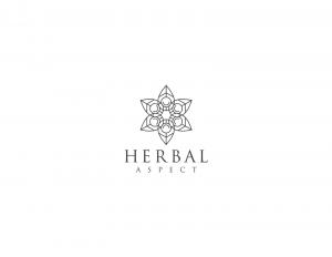 Herbal Aspect Logo